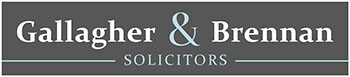 Gallagher Brennan Solicitors Letterkenny Co Donegal